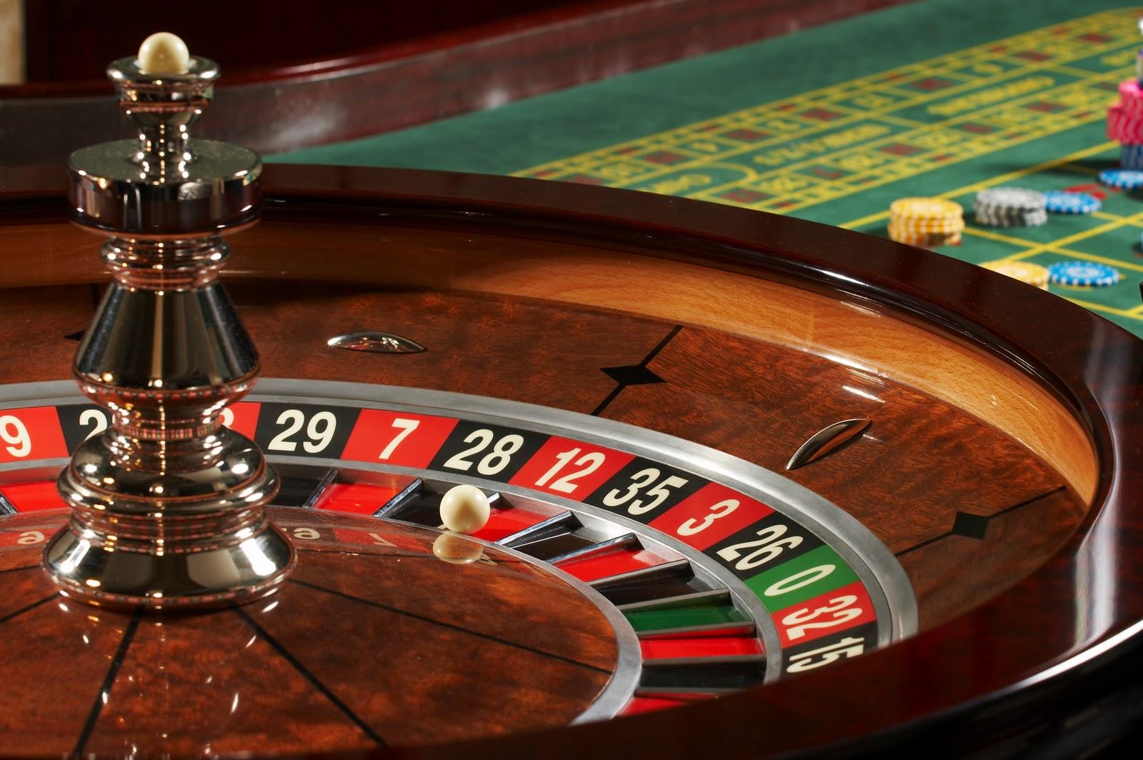 Les meilleures astuces pour réussir à gagner à la roulette électronique ?
