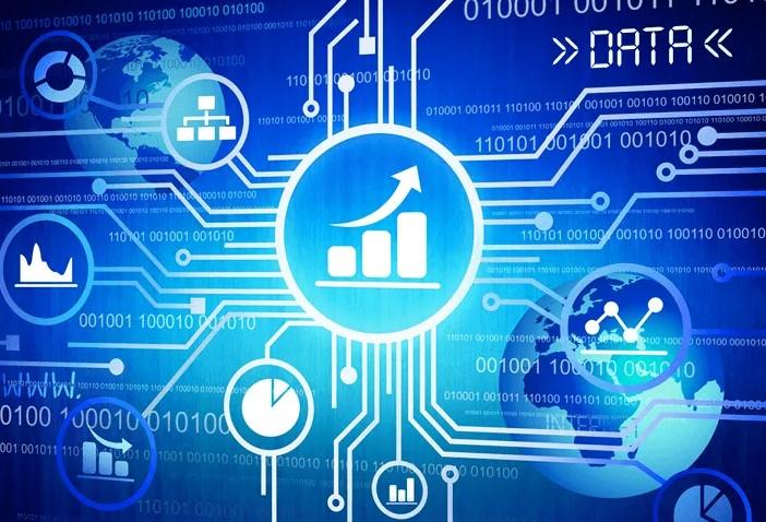 Comment analyser les marchés?