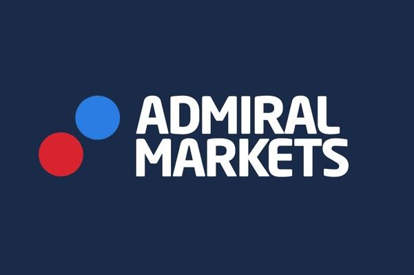 IG Markets ou Admiral Markets, tous nos conseils