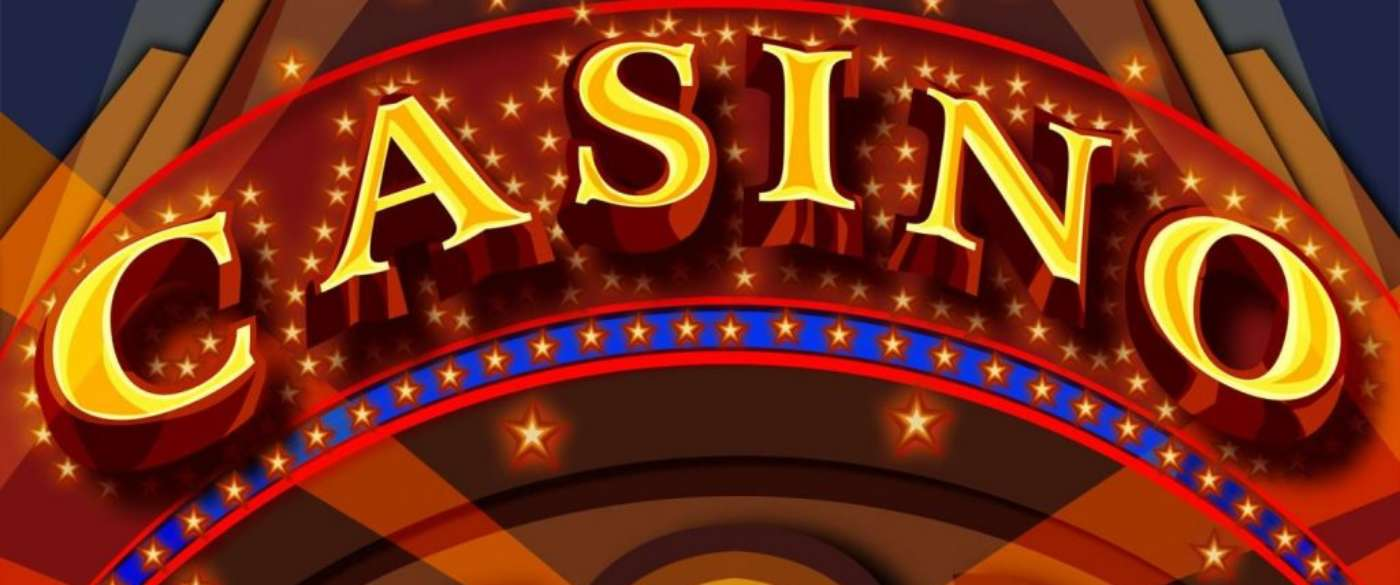 selection-meilleurs-casinos