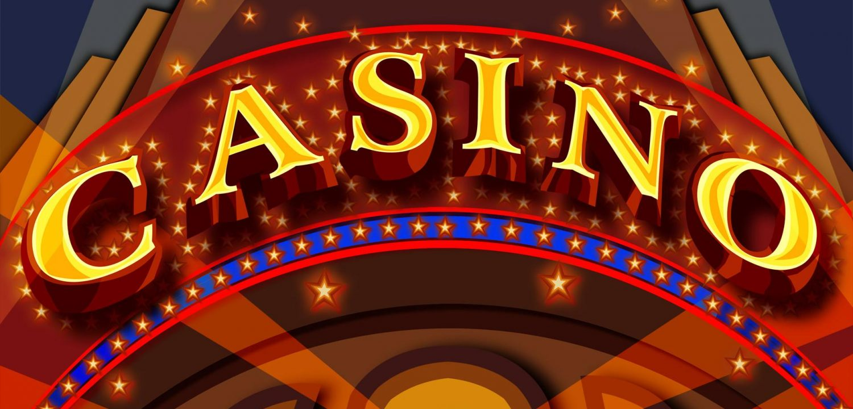 Comment s'effectue la sélection des meilleurs casinos en ligne ?