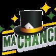 Quelques avis précieux sur Machance casino